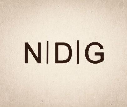 NIDIG