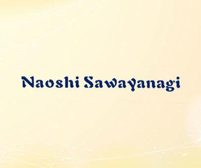 NAOSHI-SAWAYANAGI