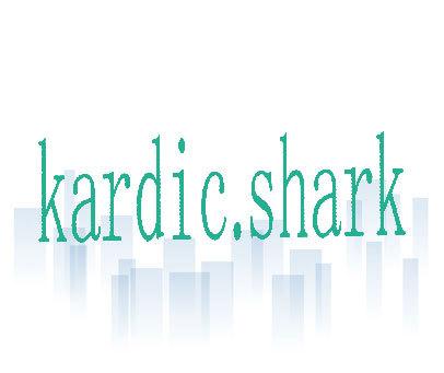 KARDIC.SHARK