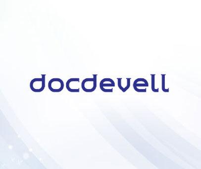 DOCDEVELL