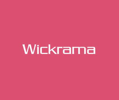 WICKRAMA