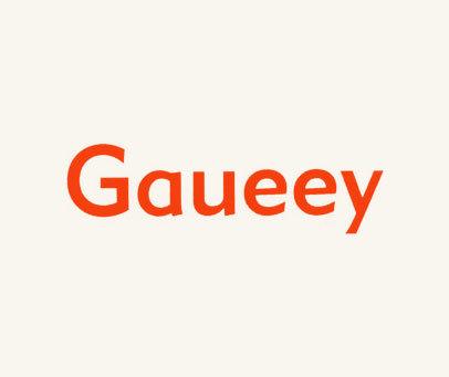 GAUEEY