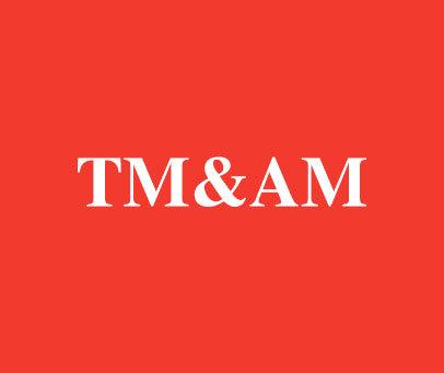 TM-&-AM