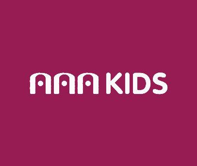 AAA-KIDS