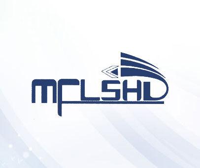 MFLSHD