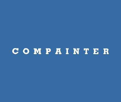 COMPAINTER