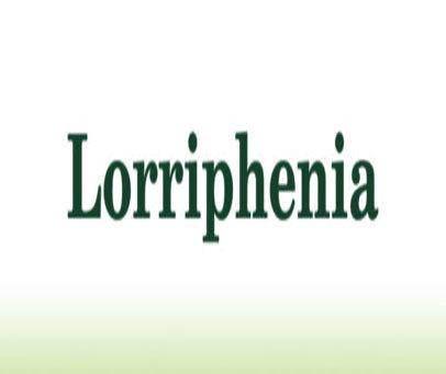 LORRIPHENIA