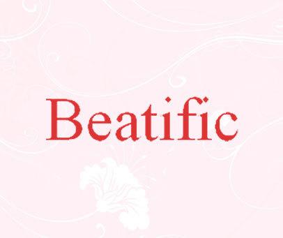 BEATIFIC