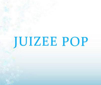 JUIZEE POP