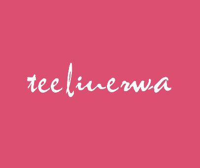 TEELINERWA