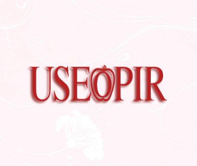 USEOPIR