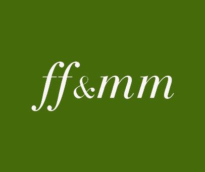 FF&MM