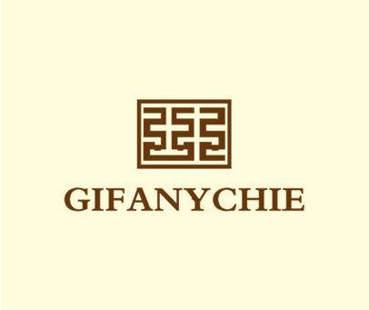 GIFANYCHIE