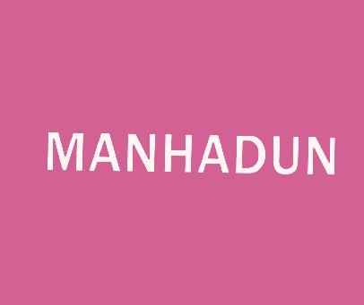 MANHADUN