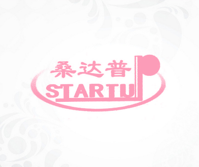 桑达普-STARTUP