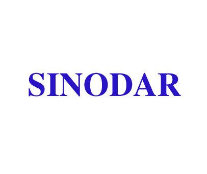SINODAR