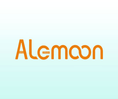 ALEMOON