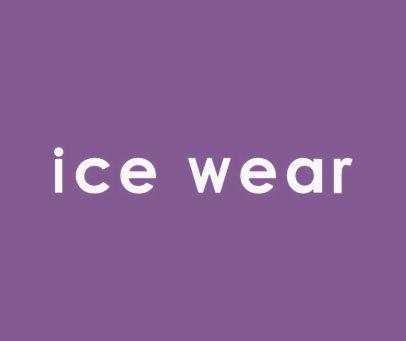 ICE-WEAR