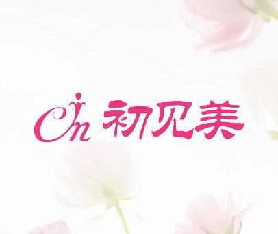初见美-CJM