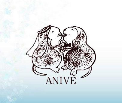ANIVE