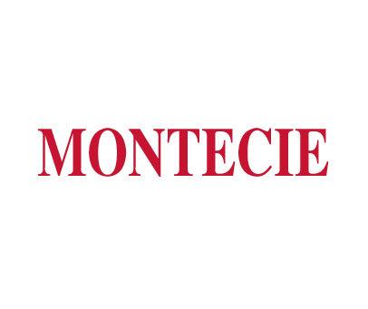 MONTECIE