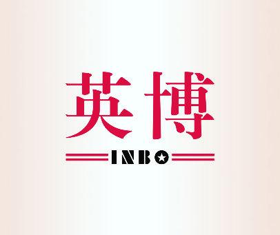 英博-INBO