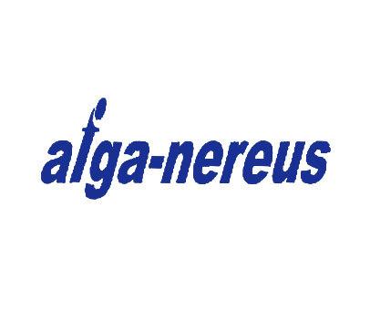AFGANEREUS