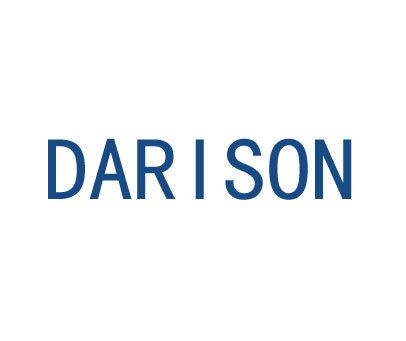 DARISON