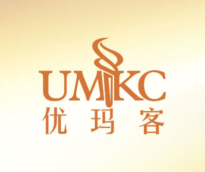 优玛客-UMIKC