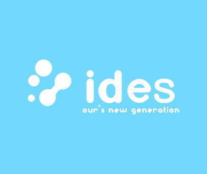 IDES-OUR-S-NEW-GENERATION