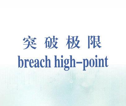 突破极限-BREACH-HIGH-POINT