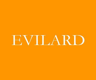 EVILARD