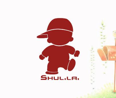 SHULILAI