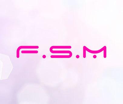 F.S.M