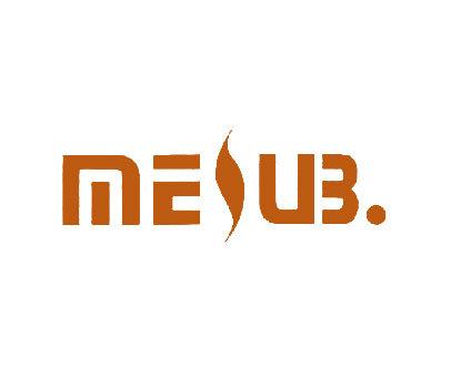 MESUB