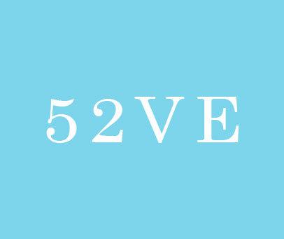 52-VE