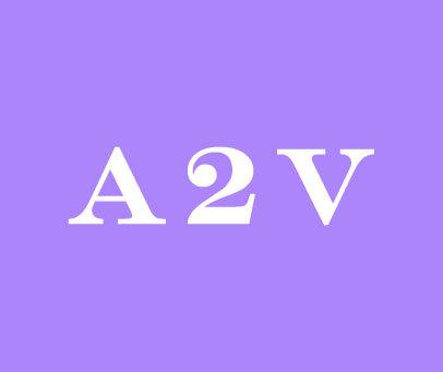A-2-V