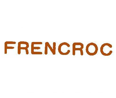 FRENCROC