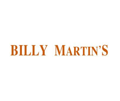 -S-BILLYMARTIN