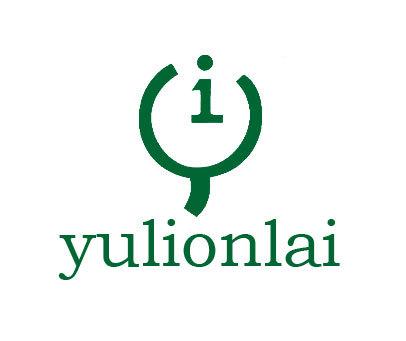 YULIONLAI