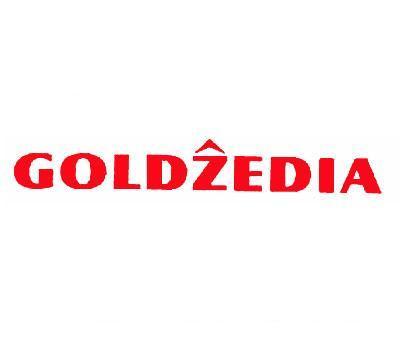 GOLDZEDIA