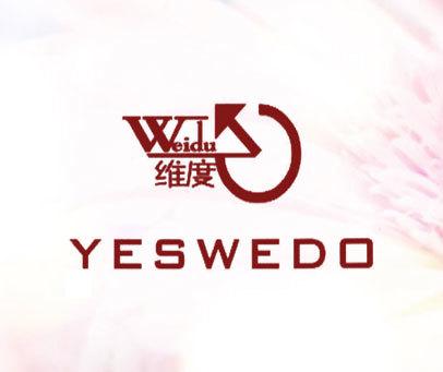 维度-YESWEDO