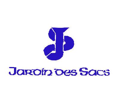 JAROINOESSACS