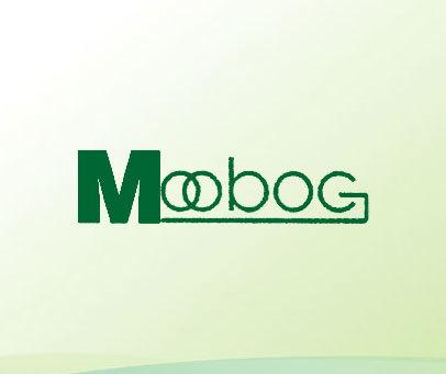 MOOBOG
