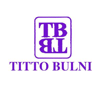 TITTOBULNI