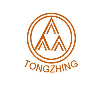 TONGZHONG