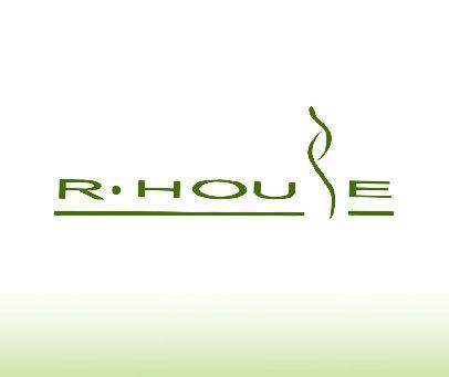 爱恒世-R-HOU-E