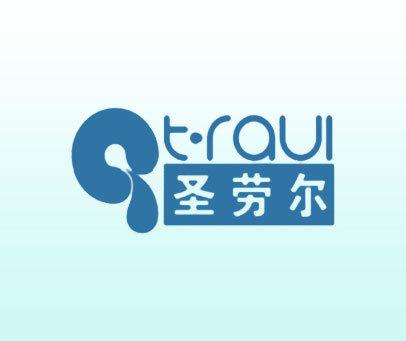 圣劳尔-T·RAUI