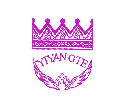 YIYANCTE