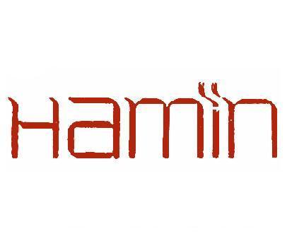 HAMIN